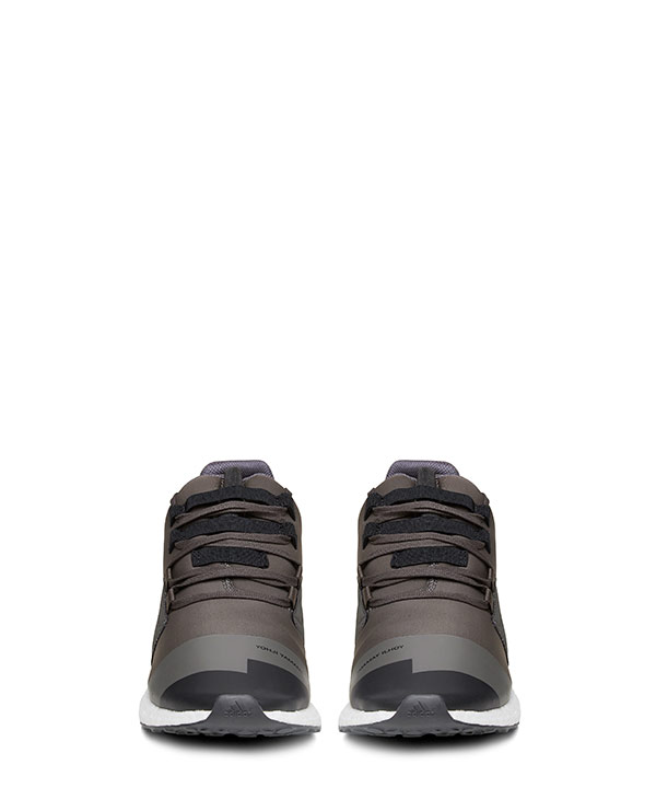 Y-3 QASA LEATHER BACKPACK Backpacks for Women Adidas Y-3