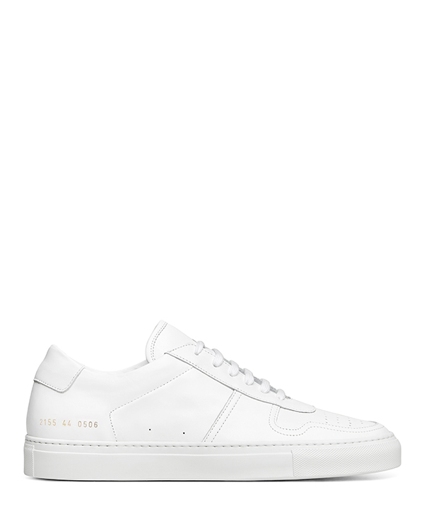 8c158ffce44ac Common Projects