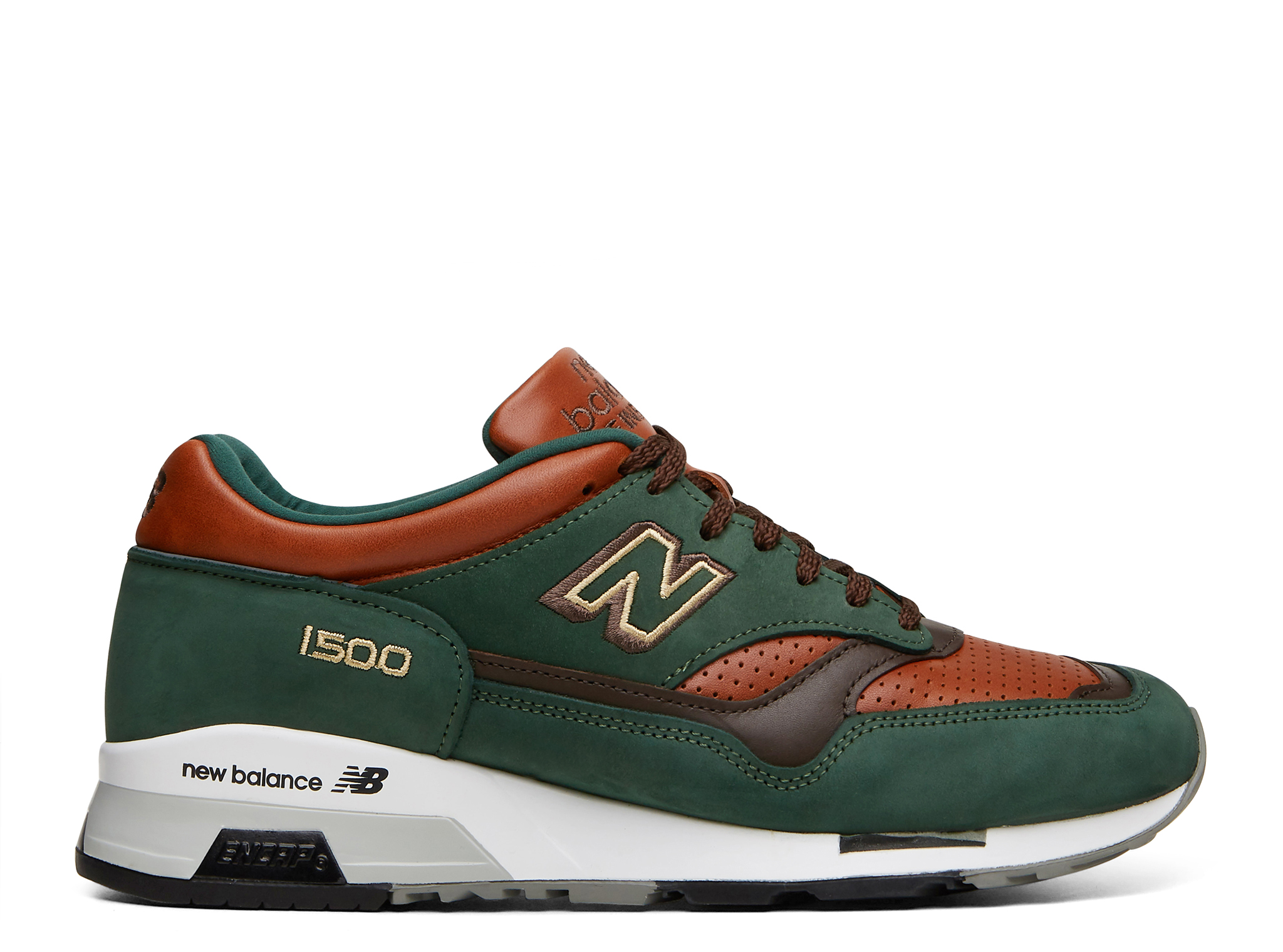 New Balance M1500 Gt by New Balance Sneakers