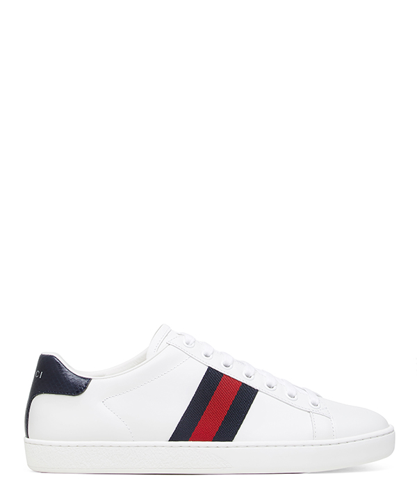 Gucci | Buy Gucci Sneakers Online